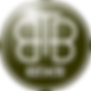 BTB Estate Logo-2.png