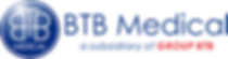 BTB Medical Logo.png