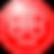 BTB Food Logo-2.png