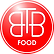 BTB Food Logo-2.png