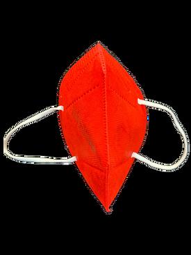 Kırmızı 1.png