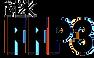 M2K FFP3 logo.png