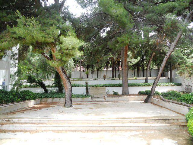 Çeşme Ardıç Villa
