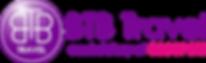 BTB Travel Logo.png
