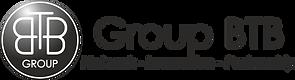 Group BTB logo.png