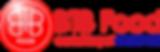 BTB Food Logo