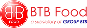 BTB Food Logo.png