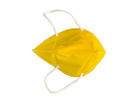 Sarı 1.png