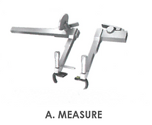 A. MEASURE.png
