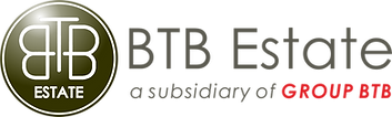 BTB Estate Logo.png