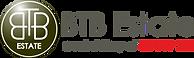 BTB Estate Logo.png