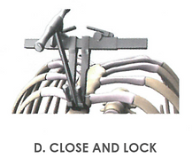 D. CLOSE AND LOCK.png