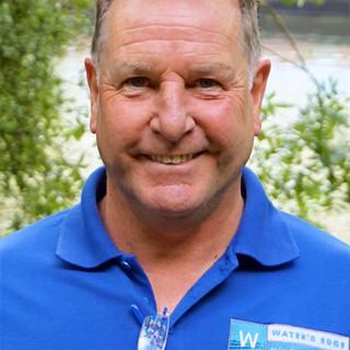 Glenn Restrick