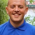 Daniel Brayne