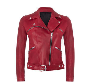 Leather%20Jacket_Red_edited.jpg