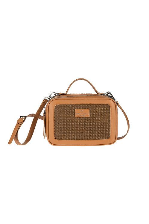 Anna Camera Bag