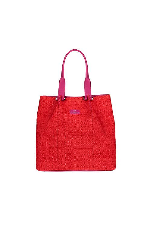 Sofia Shopping Bag