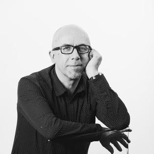 Nicolas Mouterde