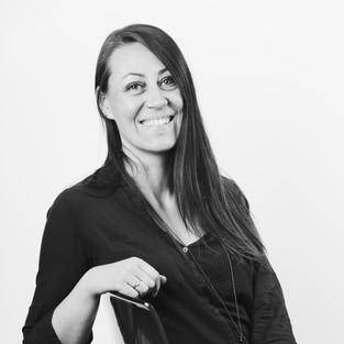 Marie Arnoldo