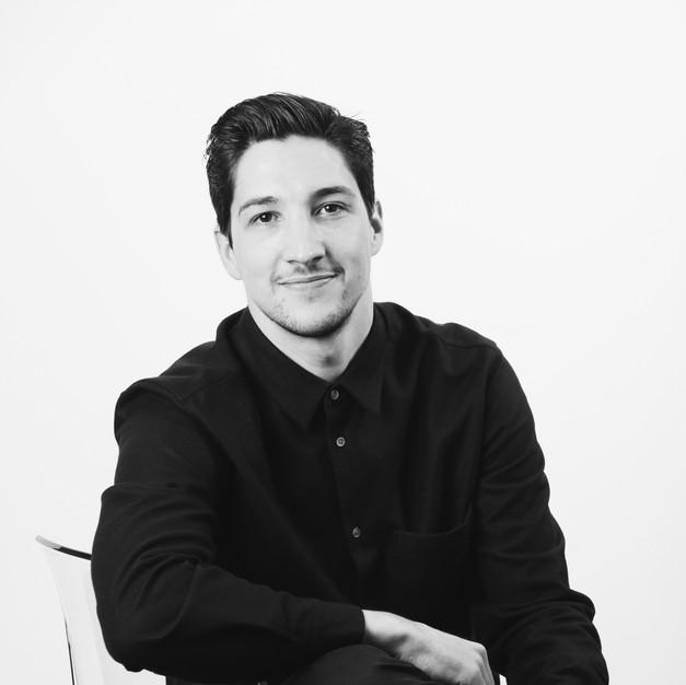 Alexandre Jozan