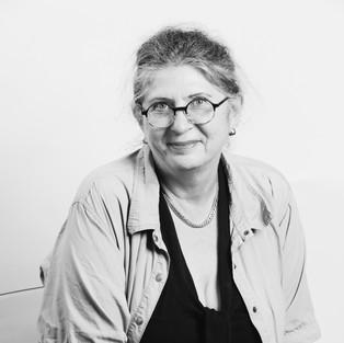 Martine Fioletti