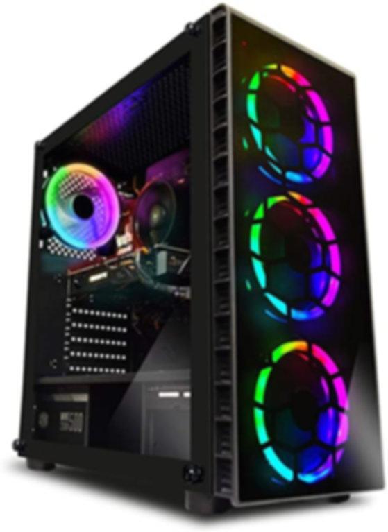 PC WORK.jpg