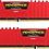 Thumbnail: CORSAIR VENGEANCE LPX 2X8 16 GB DDR4- 3200 MHZ CL-15
