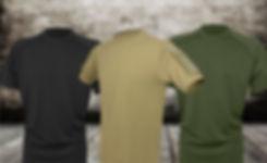 banner_t-shirts_01.jpg