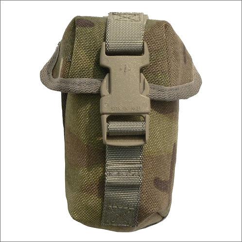Marauder Osprey 40mm PLCE Grenade Pouch - MTP