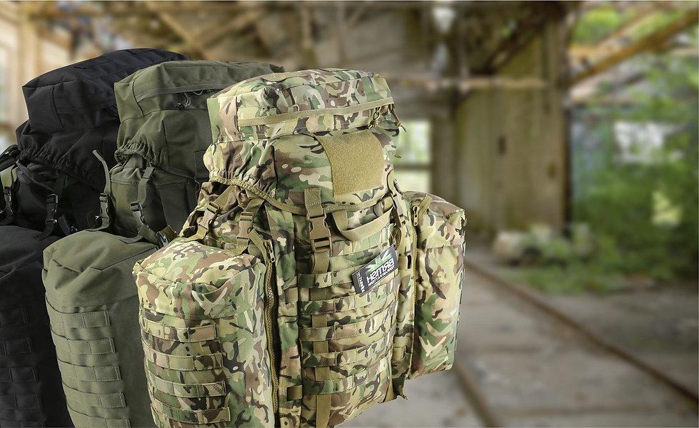 01_banner_assault_packs_patrol_packs_day