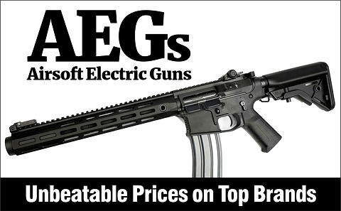 display_airsoft_electric_guns_aegs_01.jp