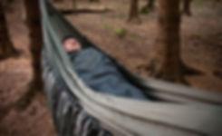 01_banner_bashas_bivis_shelters_hammocks
