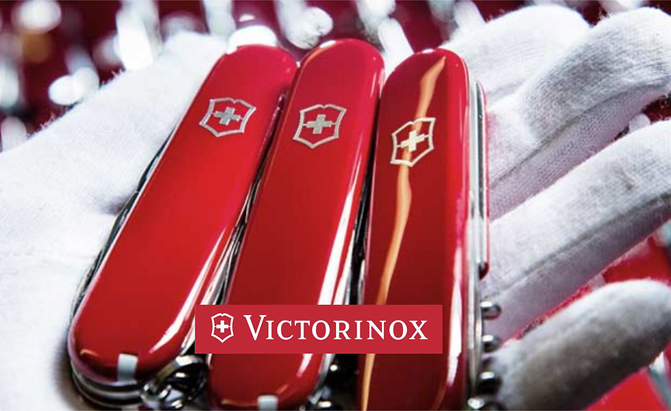 01_banner_swiss_army_knives_victorinox_0