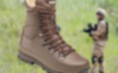 01_banner_boots_combat_military_01.jpg
