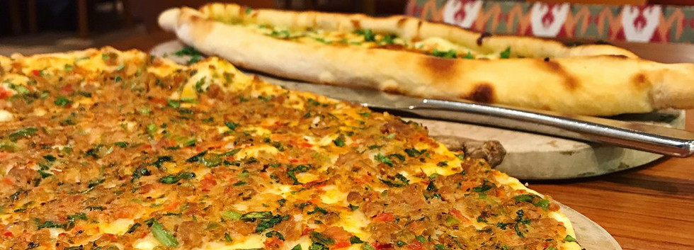 pizza_04.jpg