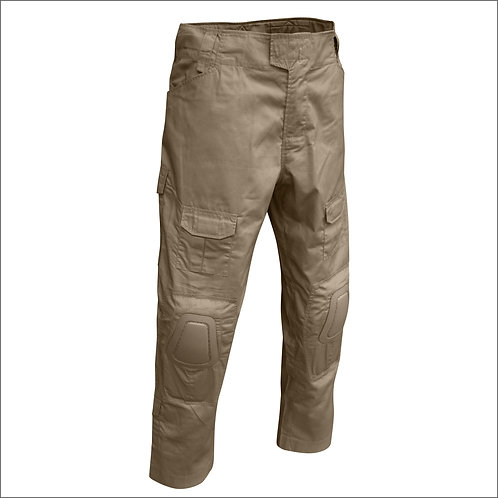 Viper Elite Combat Trousers - Coyote