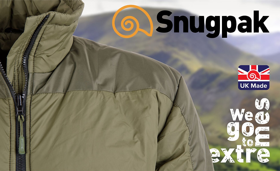 banner_jackets_snugpak_01.jpg