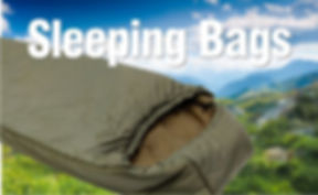 01_display_sleeping_bags_01.jpg