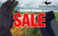 01_banner_sealskinz_sale_02.jpg