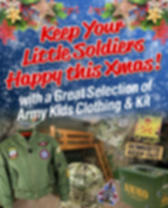01_banner_army_kids_xmas_01.jpg