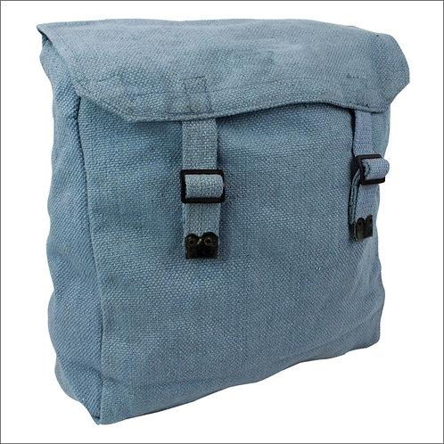 Highlander Large Web Backpack - RAF Blue