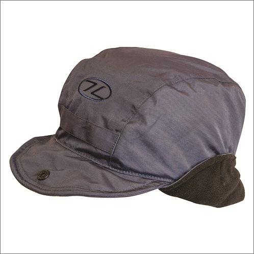 Highlander Mountain Hat - Navy