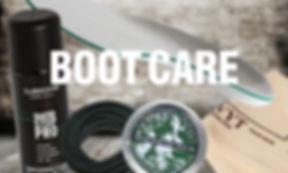 01_display_boot_care_01.jpg