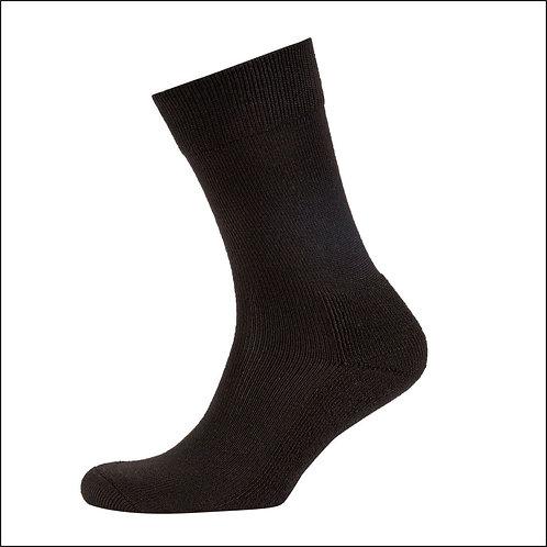 SealSkinz Merino Thermal Liner Socks