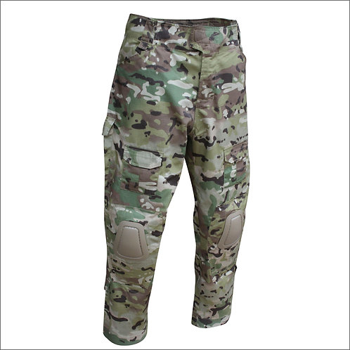 Viper Elite Combat Trousers - VCAM