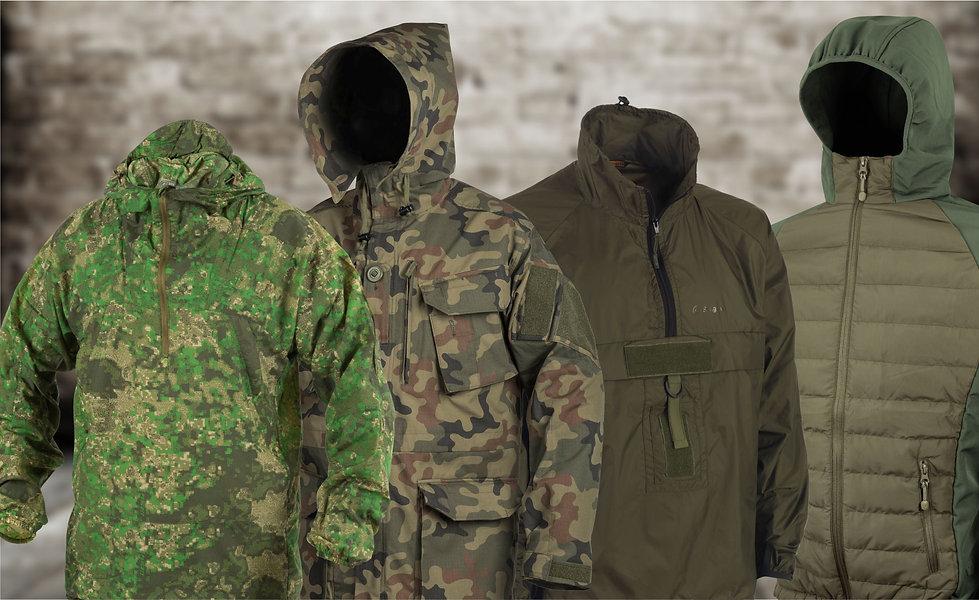 banner_jackets_01.jpg