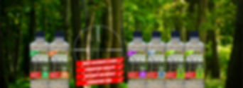 airsoft_banner_awesome_ammo_bbs_01 17.04