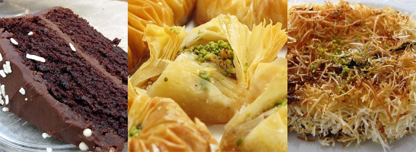 banner_cafe_istanbul_dessert_menu_01.jpg