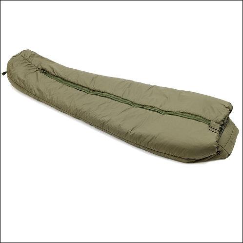Snugpak Special Forces Complete System Sleeping Bag - Olive