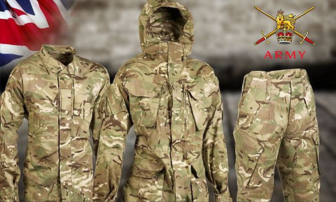 01_display_clothing_british_army_01.jpg